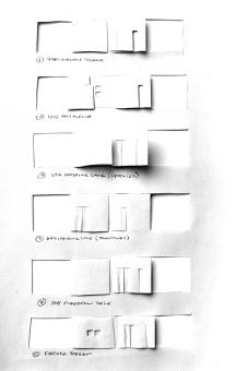 cutrooms1-5