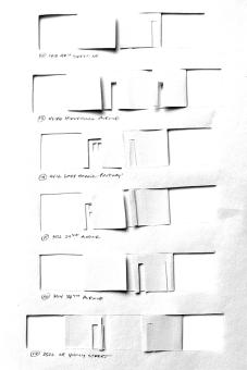 cutrooms12-17