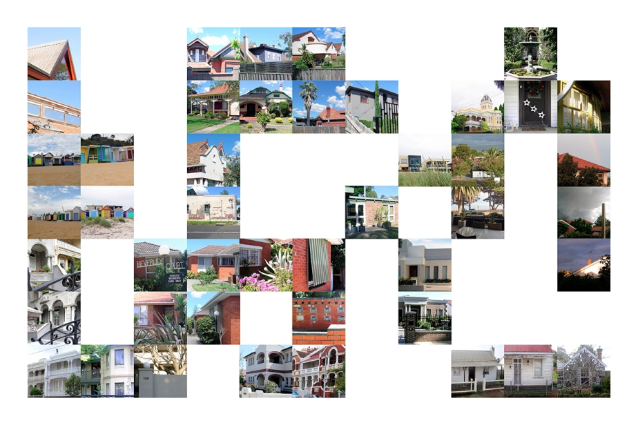 domestic_architecture_collage