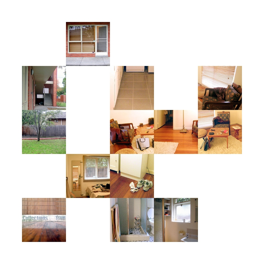 paynestreet_collage