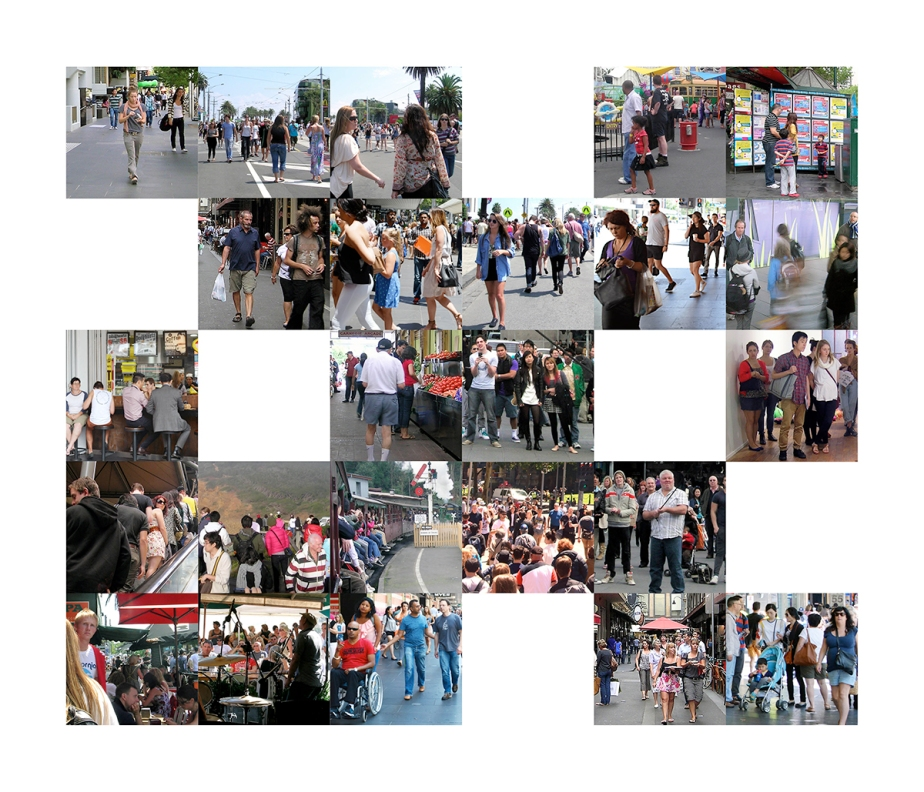 strangers_crowd_collage