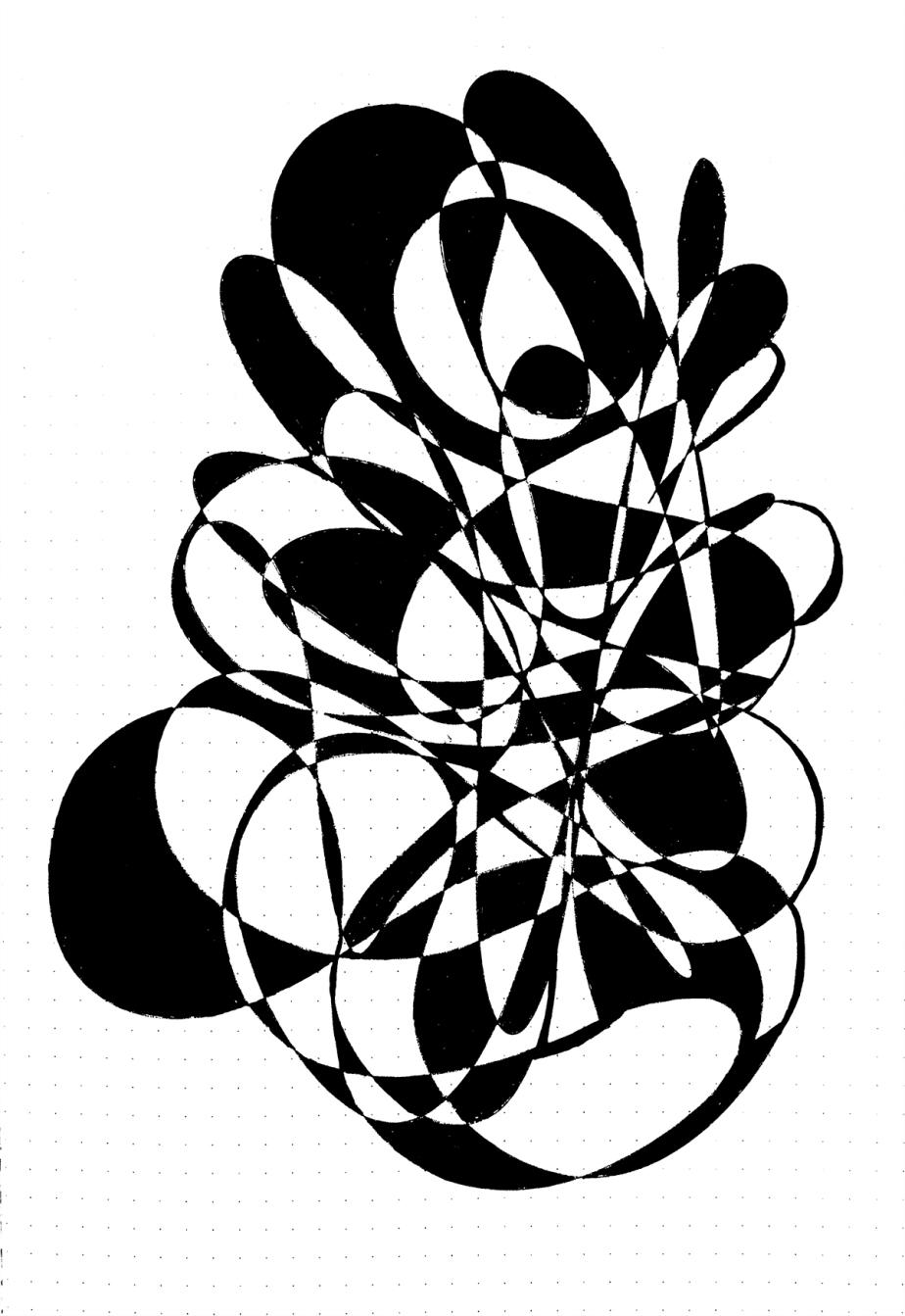 doodle19