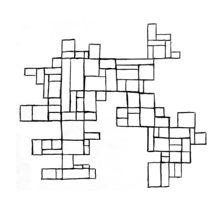 blocks_june26