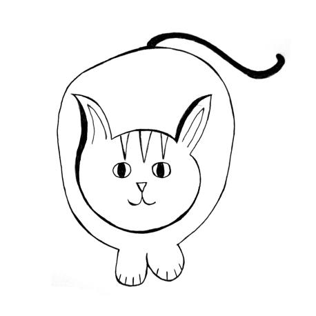 cat_june24
