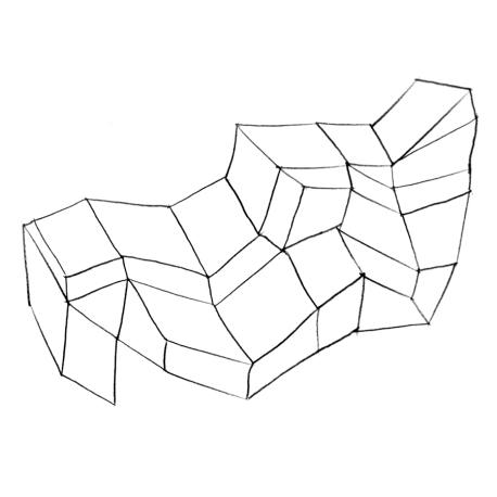 dimensions_june10