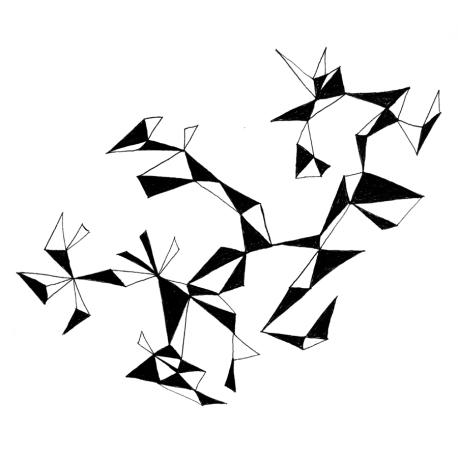 pattern_june15