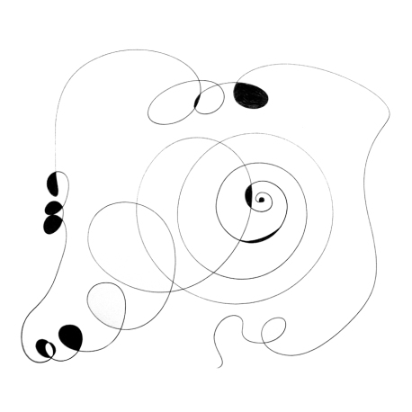 swirls_july7