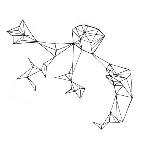triangle_june12