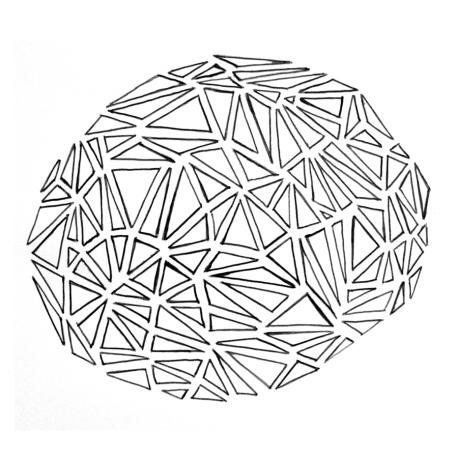 triangles_june30