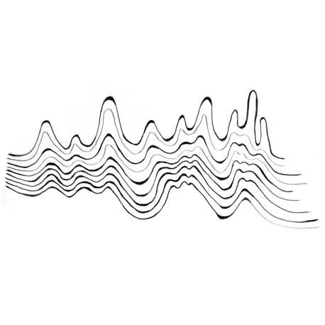 waves2_june22
