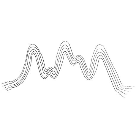 waves_july8